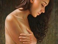 Oil Paintings Omar Ortiz (11)